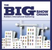 THE BIG SHOW OMAN -